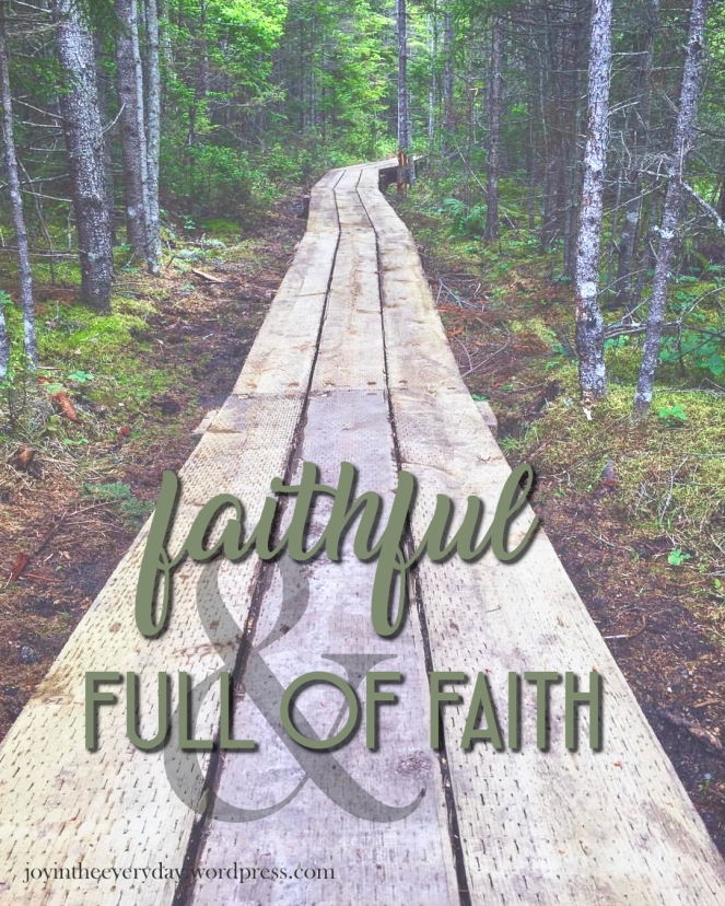 faithful-and-full-of-faith