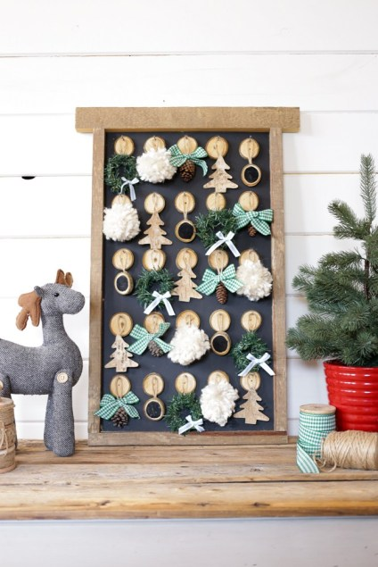 diy-christmas-advent-calendar-this-mamas-dance-for-remodelaholic-1